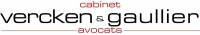 23461_logoverckengaullierlinkedinsmall1528105428.jpg