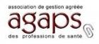 AGAPS -  annonces