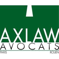 28092_logo_axlaw1537890166.jpeg