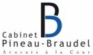 CABINET PINEAU-BRAUDEL -  annonces