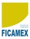 FICAMEX -  annonces