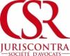 CSR-JURISCONTRA -  Posts