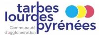Communaut� d�Agglom�ration Tarbes Lourdes Pyr�n�es -  annonces