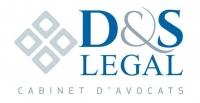 D&S LEGAL -  annonces