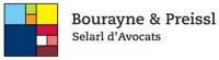BOURAYNE & PREISSL -  annonces