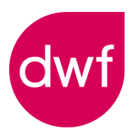 12783_dwf_logo_200px_by_200px1556099516.png
