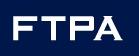 Cabinet FTPA -  annonces