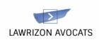 LAWRIZON AVOCATS -  annonces