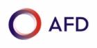 Agence française de développement -  annonces