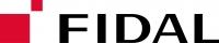 1528_logo_20fidal_20rouge_20et_20noir_rvb_jpeg1567067980.jpg