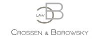 AARPI Crossen & Borowsky -  annonces