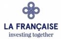 Groupe La Française -  annonces