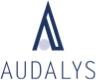 32668_logo_audalys1505315199.jpg