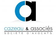 CAZEAU & ASSOCIES -  annonces