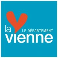 Département de la Vienne -  annonces