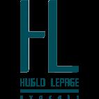 _hugolepage1596033408.png