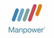 MANPOWER CONSEIL RECRUTEMENT -  annonces
