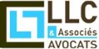 LLC ET ASSOCIES BUREAU DE NICE -  annonces