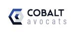 COBALT AVOCATS -  annonces