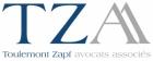 TZA AVOCATS -  annonces