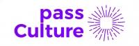 pass Culture -  annonces