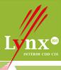 Lynx RH -  annonces