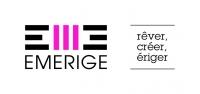 36364_logo_emerige_groupe1631266710.jpg
