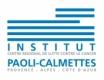 INSTITUT PAOLI CALMETTES -  annonces