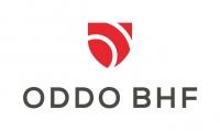 17058_logo_oddo_bhf_posi_rvb1493222206.jpg