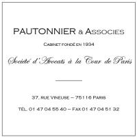 20318_logo_pautonnier1491378436.jpg