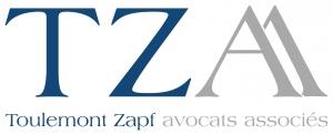 15964_logo_tza1347956858.jpg