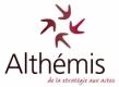 Alth�mis -  annonces