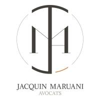 38275_logo_jacquin1551465893.jpg