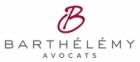 BARTHELEMY & AVOCATS -  annonces