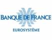 Banque de France -  annonces