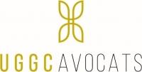 UGGC Avocats -  annonces