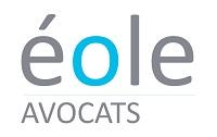46269_logo_eole_avocats_x2001626182198.jpg