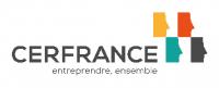 6054_nouveau_logo_cerfrance1512121507.png