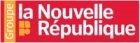 Groupe Nouvelle République -  annonces
