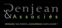 40526_2018_d_a_logo_slogan_011571392049.png