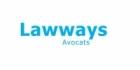 Lawways -  annonces