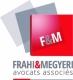 Cabinet FRAHI-MEGYERI -  annonces