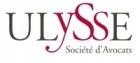 ULYSSE -  annonces