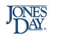 Jones Day -  annonces