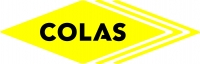 COLAS -  annonces