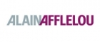 Alain Afflelou -  annonces
