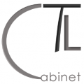 CABINET THIERRY-LEUFROY -  annonces