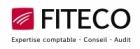FITECO -  Posts