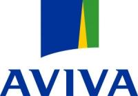 6259_aviva_logo_300x2091406629079.jpg
