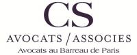 9155_logo_cs_avocats_baseline_bleupetit1526312370.jpg